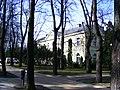 Edward Pavilion in Cieplice bk1.JPG