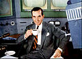 Edward R. Murrow 1953.jpg