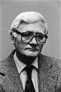 Edward Schillebeeckx Belgian theologian