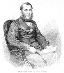 Edward William Watkin.jpg