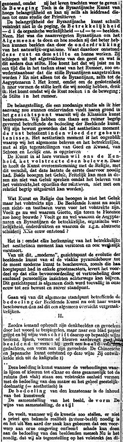 Eenheid no 357 article 01 column 02.jpg