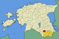 Eesti urvaste vald.png