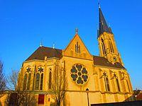 Eglise Basse Ham.JPG