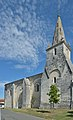Eglise Saint Blaise Plassay.JPG