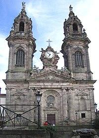 Eglise Saint Jacques Lunéville.jpg