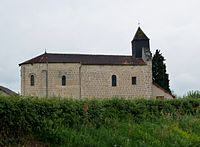 Eglise d'Escurès.JPG