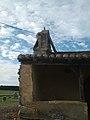 Eglise de Grazan - Angle sud-ouest.jpg