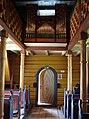 Eglise de Vinje.JPG