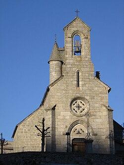 Eglise le Buisson Lozere.jpg