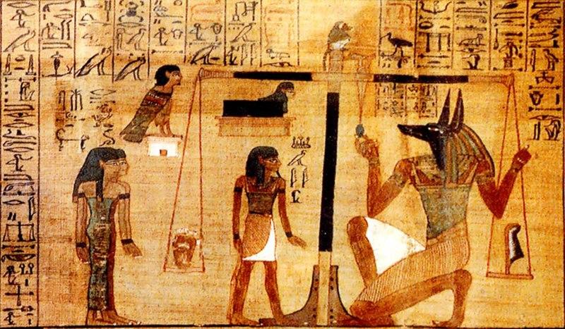 Archivo:Egypt dauingevekten.jpg