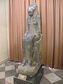 Egyptian antiquities in Hermitage Museum 001.JPG