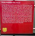 Eilbeker Tafelrunde o. Nr. - Fa. Rudolph Otto Meyer.jpg