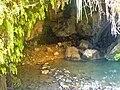 Ein Gedi-Dodomin Cave-DSC01135.JPG