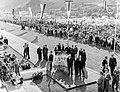 Einweihung des Mosel-Schiffahrtsweges 1964-MK034 RGB.jpg