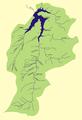 EinzugsgebietWehebachtalsperre.png
