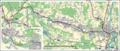 Eisenbahnunfall von Bad Aibling.png