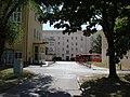 Eisenhüttenstadt Zentrum - panoramio - Gottfried Hoffmann -… (1).jpg