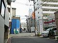 Ekimotomachi - panoramio (57).jpg