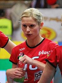 Elżbieta Skowrońska6 2011.jpg