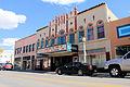 El Morro Theater in Gallup..jpg