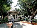 El Parque de Santa Ana.jpg