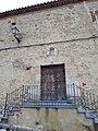 El Vallecillo, Teruel 03.jpg