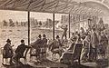 El viajero ilustrado, 1878 602231 (3810548053).jpg