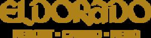 Eldorado Resort Casino - Image: Eldorado Reno logo (2)
