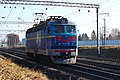 Electric Locomotive ChS4-191 (ЧС4-191) (6495374529).jpg