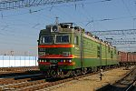 Electric locomotive VL80SM-3002.jpg