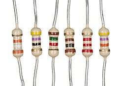 Electronic-Axial-Lead-Resistors-Array.jpg