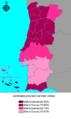 Eleições presidenciais 1991.png