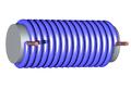 Elektromagnet-2.png