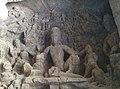 Elephanta Caves - 22.jpg