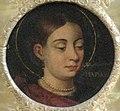 Eleusa with Old Testament women detail 02.jpg