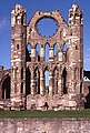 Elgin Cathedral - geograph.org.uk - 367854.jpg