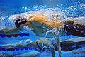 Eli Bremmer Swimming 2008 Olympics.jpg