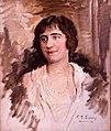 Elizabeth Bowes-Lyon (1924 portrait).jpg