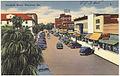 Elizabeth Street, Waycross, Ga. (8343892058).jpg