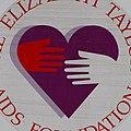 Elizabeth Taylor Aids Foundation (5374125446).jpg