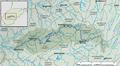 Elk River WV map.png