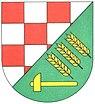 Ellenberg.jpg