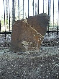 Ellicott's Stone 01.JPG