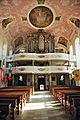 Ellingen - St. Georgskirche.jpg
