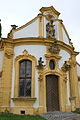 Ellingen Mariahilfkapelle 8066.JPG
