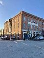 Elm Street, Southside, Greensboro, NC (48988268602).jpg