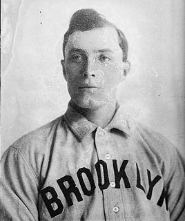 Elmer Stricklett American baseball player
