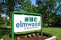 ElmwoodCollegeLogo.JPG
