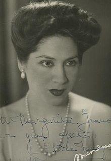 Resultado de imagen de Elvira Noriega