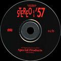 Elvis Presley - As Recorded in Stereo '57 (bootleg, CD).png